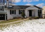 Foreclosed Home in Buffalo 14226 PARKLEDGE DR - Property ID: 4394916809