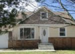 Foreclosed Home in Cleveland 44125 E 81ST ST - Property ID: 4394924689