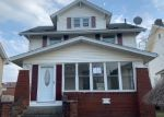 Foreclosed Home in Canton 44708 9TH ST NW - Property ID: 4394926886