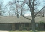 Foreclosed Home in Tulsa 74146 E 37TH PL - Property ID: 4394935638