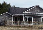 Foreclosed Home in Manzanita 97130 PINE RIDGE DR - Property ID: 4394942195