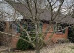 Foreclosed Home in Aliquippa 15001 CRESTMONT DR - Property ID: 4394948779