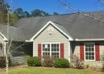 Foreclosed Home in Goose Creek 29445 BORDER RD - Property ID: 4394951849