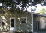 Foreclosed Home in Myrtle Beach 29572 TWO NOTCH RD - Property ID: 4394954918