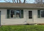 Foreclosed Home in Johnson City 37601 IDLEWYLDE CIR - Property ID: 4394957988
