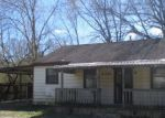 Foreclosed Home in Memphis 38108 RIVIERA RD - Property ID: 4394958407