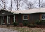 Foreclosed Home in Sparta 38583 BLUFF TOP RD - Property ID: 4394959728