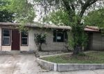 Foreclosed Home in San Antonio 78220 ROBESON AVE - Property ID: 4394967609