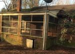 Foreclosed Home in Highland Springs 23075 N SPRUCE AVE - Property ID: 4394980303