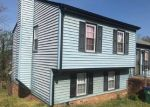 Foreclosed Home in Richmond 23231 GODDIN CIR - Property ID: 4394981176