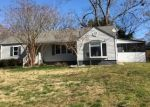 Foreclosed Home in Newport News 23608 WILLIAMSON PARK DR - Property ID: 4394985565