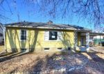Foreclosed Home in Madison 53716 HEGG AVE - Property ID: 4394991250