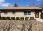 Foreclosed Home in Milwaukee 53218 W KATHRYN AVE - Property ID: 4394992574