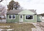 Foreclosed Home in Newcastle 82701 7TH AVE - Property ID: 4394994316