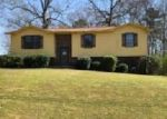 Foreclosed Home in Fultondale 35068 RIDGEBROOK RD - Property ID: 4395012727