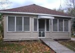 Foreclosed Home in Stephenson 49887 ROBERT ST - Property ID: 4395017536