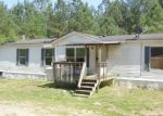 Foreclosed Home in Warrior 35180 HAYDEN RD - Property ID: 4395018408