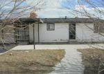 Foreclosed Home in Dayton 89403 ROSE PEAK RD - Property ID: 4395019281