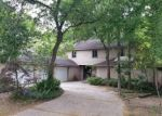 Foreclosed Home in Houston 77042 CRANBROOK RD - Property ID: 4395023218