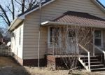 Foreclosed Home in Cape Girardeau 63703 RANNEY AVE - Property ID: 4395025418