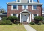 Foreclosed Home in Portsmouth 23707 GRAYSON ST - Property ID: 4395026289