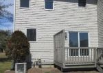 Foreclosed Home in Wakefield 02879 NOEL CT - Property ID: 4395029357