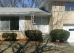 Foreclosed Home in Flint 48504 MALLERY ST - Property ID: 4395031548