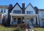 Foreclosed Home in Philadelphia 19150 PROVIDENT ST - Property ID: 4395034173