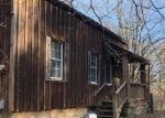 Foreclosed Home in Pomfret Center 06259 COTTON RD - Property ID: 4395035493