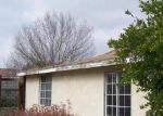 Foreclosed Home in Fontana 92336 ALDER AVE - Property ID: 4395043371