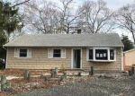 Foreclosed Home in Lanoka Harbor 08734 LAUREL BLVD - Property ID: 4395053449