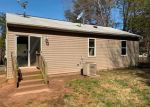 Foreclosed Home in Gainesville 20155 OLD CAROLINA RD - Property ID: 4395056514