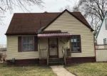 Foreclosed Home in Highland Park 48203 GREELEY ST - Property ID: 4395057836