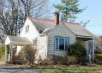 Foreclosed Home in Phillipsburg 08865 SPRINGTOWN RD - Property ID: 4395060454