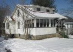 Foreclosed Home in Cambridge Springs 16403 THOMAS ST - Property ID: 4395061776
