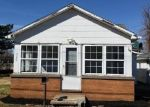 Foreclosed Home in Port Clinton 43452 W 3RD ST - Property ID: 4395063972