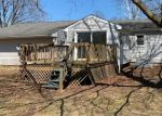 Foreclosed Home in Southington 06489 S PLAINS RD - Property ID: 4395064396