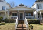 Foreclosed Home in Newport News 23607 BUXTON AVE - Property ID: 4395066592