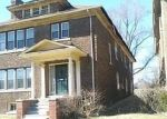 Foreclosed Home in Detroit 48206 HAZELWOOD ST - Property ID: 4395076215