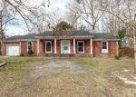 Foreclosed Home in Jacksonville 28540 DEWITT ST - Property ID: 4395081479