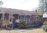 Foreclosed Home in Willow Street 17584 BEVERLY RD - Property ID: 4395087166