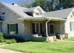 Foreclosed Home in Independence 67301 E MAIN ST - Property ID: 4395101630