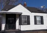 Foreclosed Home in Hamtramck 48212 COVERT ST - Property ID: 4395107312