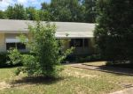 Foreclosed Home in Phenix City 36867 4TH AVE - Property ID: 4395109512