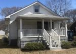Foreclosed Home in Penns Grove 08069 HARDING HWY - Property ID: 4395111256