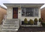 Foreclosed Home in Chicago 60632 S ROCKWELL ST - Property ID: 4395113451