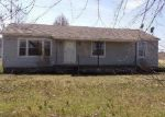 Foreclosed Home in Bells 38006 CHERRYVILLE RD - Property ID: 4395116516