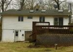 Foreclosed Home in Sparta 07871 EDISON TER - Property ID: 4395121782