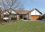 Foreclosed Home in Lake Villa 60046 ARAPAHO TRL - Property ID: 4395139290