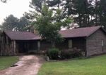 Foreclosed Home in Birmingham 35235 CARRAWAY ST - Property ID: 4395142802
